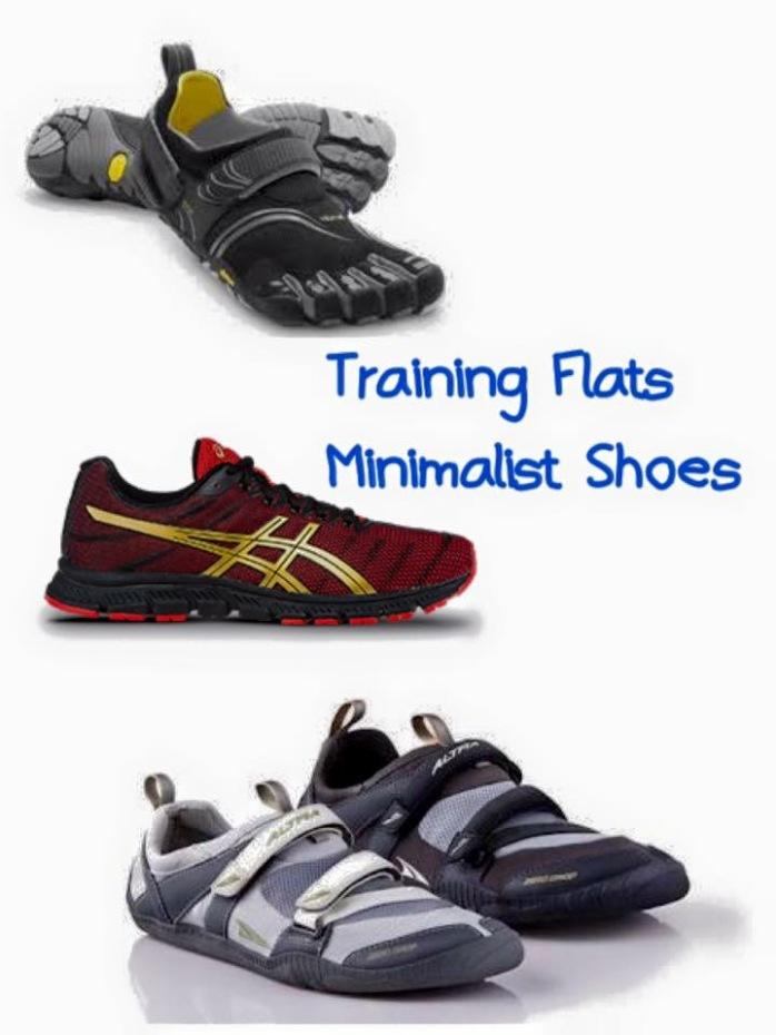 4 อุปกรณ์แสนรักของนักวิ่ง - ตอนที่ 4