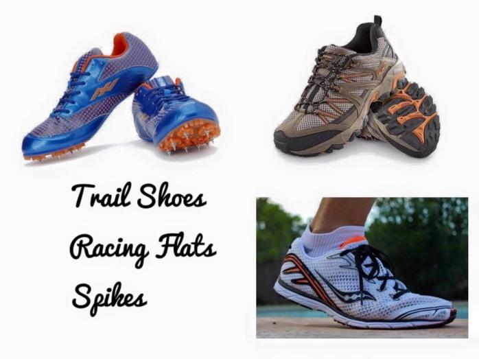 4 อุปกรณ์แสนรักของนักวิ่ง - ตอนที่ 5