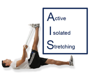 13-3 การสร้างความแข็งแรงของเส้นเอ็นกล้ามเนื้อในนักวิ่ง-7