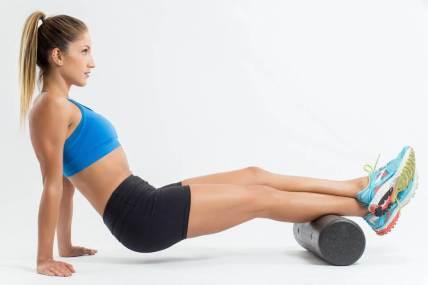13-6 การสร้างความแข็งแรงของเนื้อเยื่อพังผืดในนักวิ่ง-4