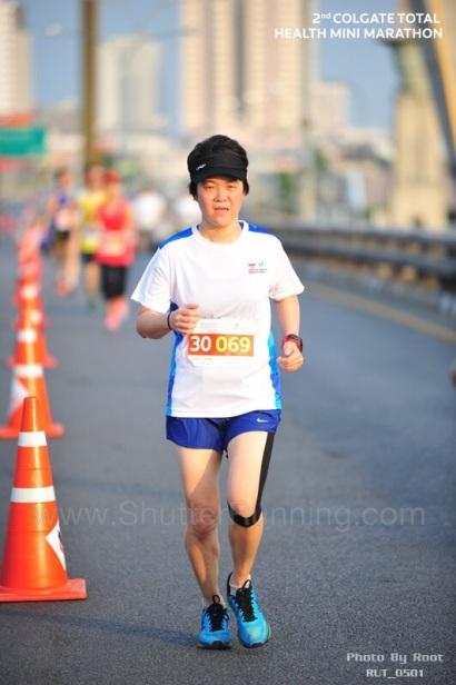 21.2 การสร้างความแข็งแรงของหัวใจนักวิ่ง - 4