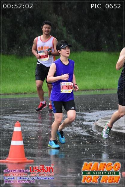 36 การปรับสมดุลกรดด่างในนักวิ่ง 3