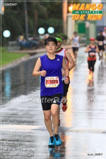 36 การปรับสมดุลกรดด่างในนักวิ่ง 4