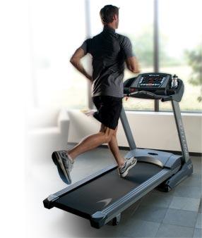 38 การออกกำลังกายหลายประเภทสลับกัน (Cross training) - ตอนที่ 2