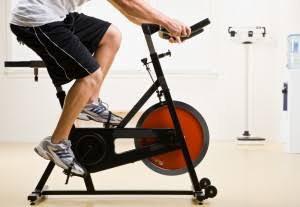 38 การออกกำลังกายหลายประเภทสลับกัน (Cross training) - ตอนที่ 8