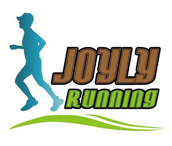 JoylyRunning