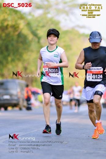58 การสร้างวิธีการเพื่อให้ถึงจุดหมายการวิ่ง - ตอนที่ 4