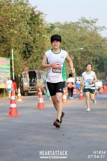 58 การสร้างวิธีการเพื่อให้ถึงจุดหมายการวิ่ง - ตอนที่ 5